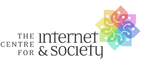 Centre for Internet and Society Logo