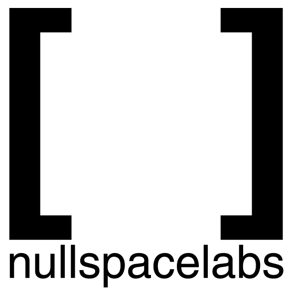 Null Space Labs Logo