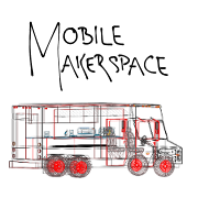MobileMakerspace Logo