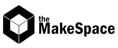 The Make Space Logo
